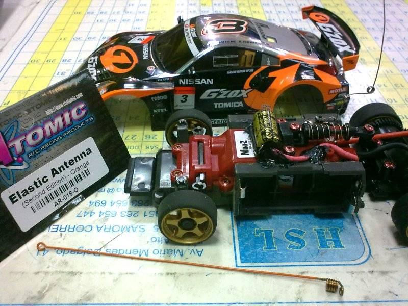 """""""targetingxmod"""" Mini-Z Mr015 09_231020133658_zps9d1c5cb2"""