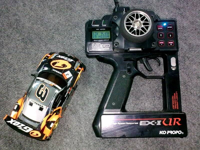 """targetingxmod"" Mini-Z Mr015 14_210320144050_zpse06940be"