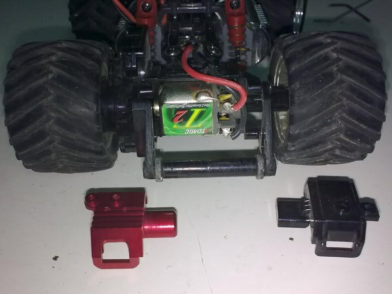 """""""targetingxmod"""" Mini-Z Monster 20_11102010614"""