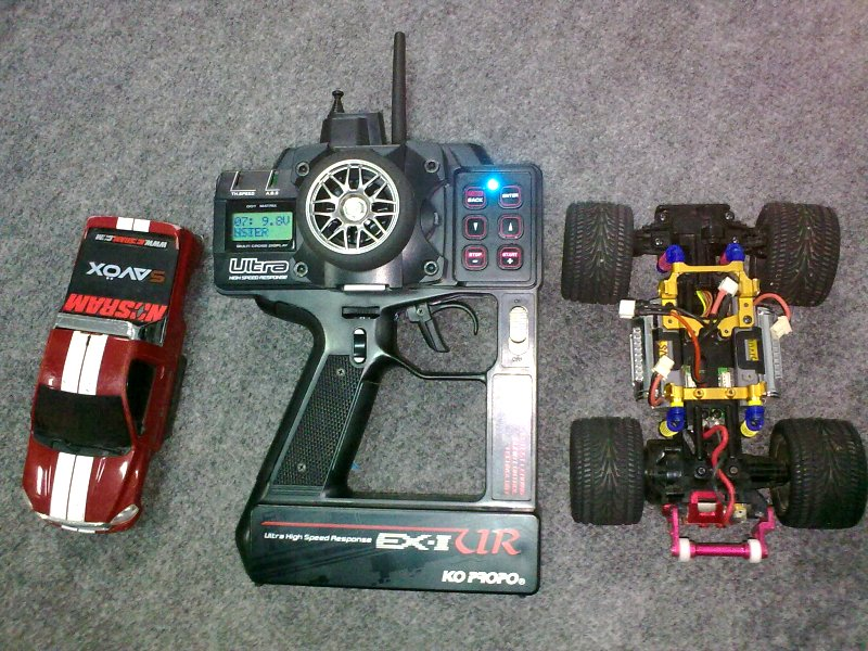 """targetingxmod"" Mini-Z Monster 53_180620133340_zps463add07"