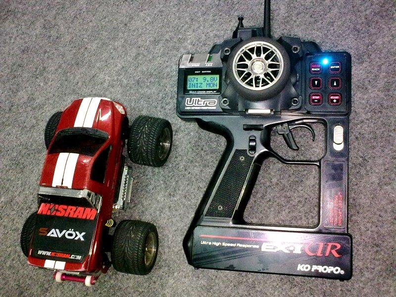 """targetingxmod"" Mini-Z Monster 54_180620133338_zpsb363e10d"