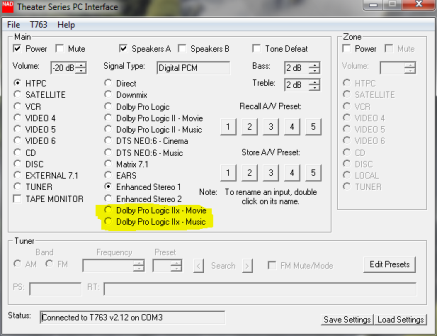Reanimar NAD T763 (Hardware Reset,Last Firmware&Menu via PC) NadT763Menu_zps92e28e6b