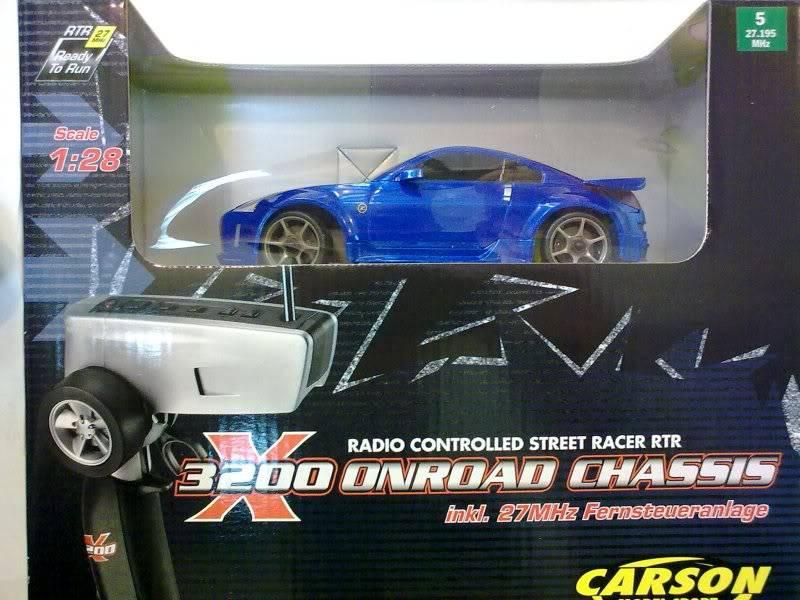 """targetingxmod"" X-Mods Evo Car's :) 01_010320111302"