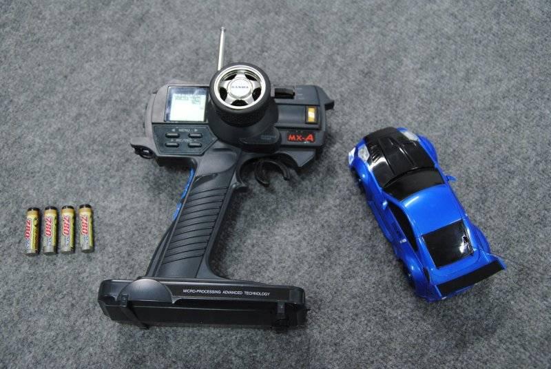 """targetingxmod"" X-Mods Evo Car's :) 22_Dsc_1208_zps9d78941e"