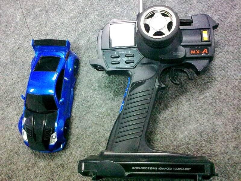 """targetingxmod"" X-Mods Evo Car's :) 23_290520133270_zps4ecaca78"