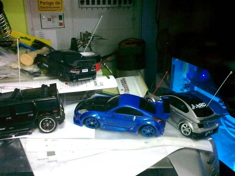 """targetingxmod"" X-Mods Evo Car's :) 28_241020133670_zpsacea544f"