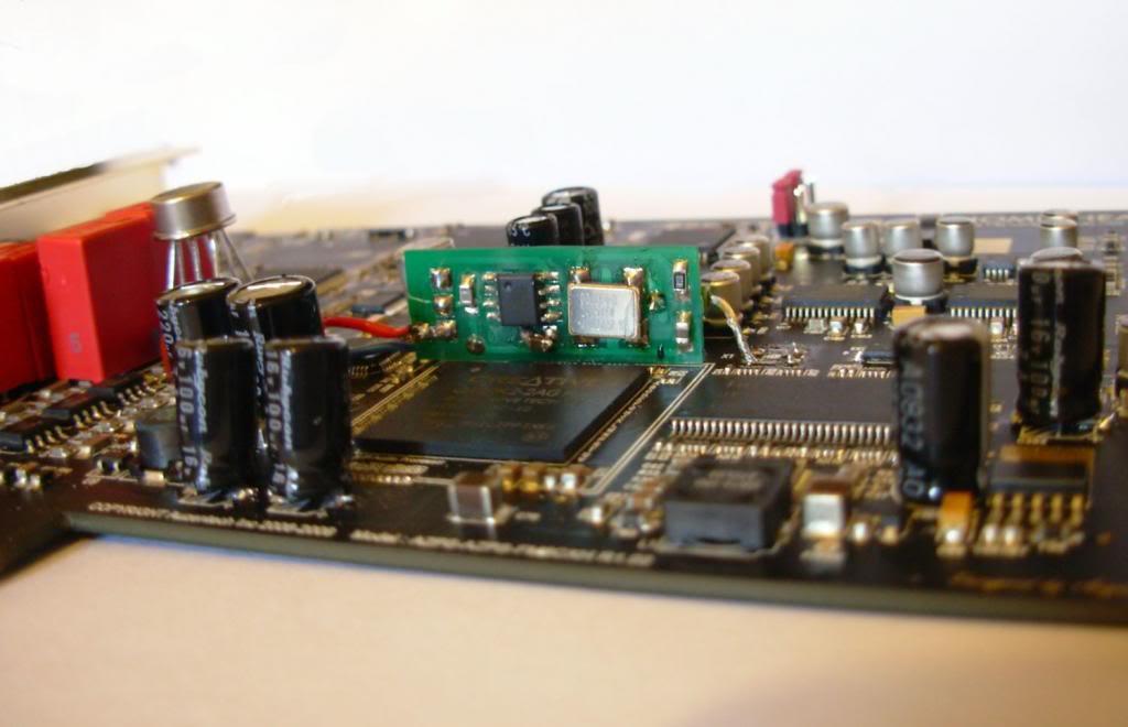 PC para audio? 0e07bb87_zpsf5e5240b