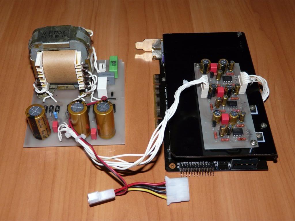 PC para audio? 37647b213b7a_zps24fa0bb0