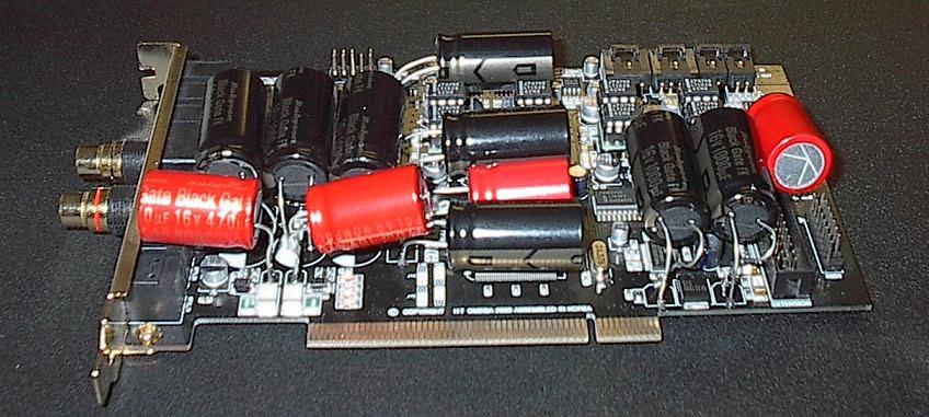 PC para audio? 500htomegaclarohalolt1028acn8opampsblackgatecaps_zps26037977