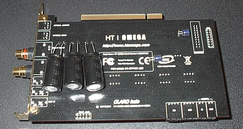PC para audio? 500htomegaclarohalolt1028acn8opampsblackgatecapsback_zpsdb14e191