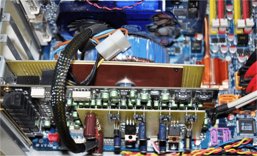 PC para audio? Image10_zps8d7ae555