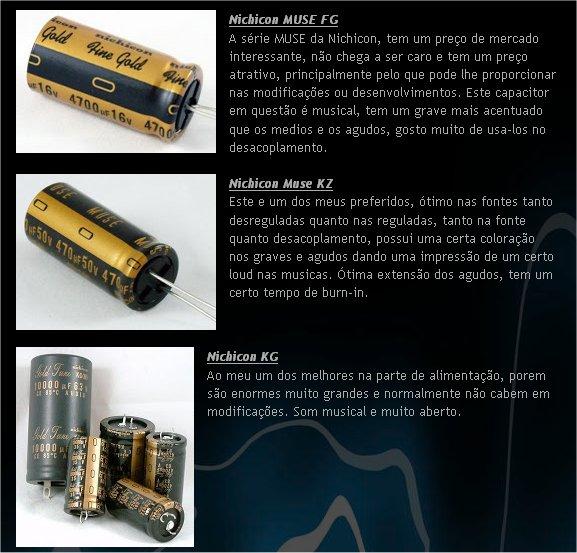 PC para audio? Info1_zps9ec4d50c
