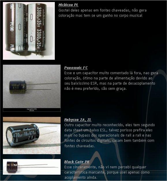 PC para audio? Info2_zpscb2c364e