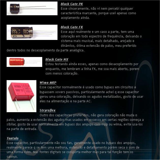 PC para audio? Info3_zps01d0c31a