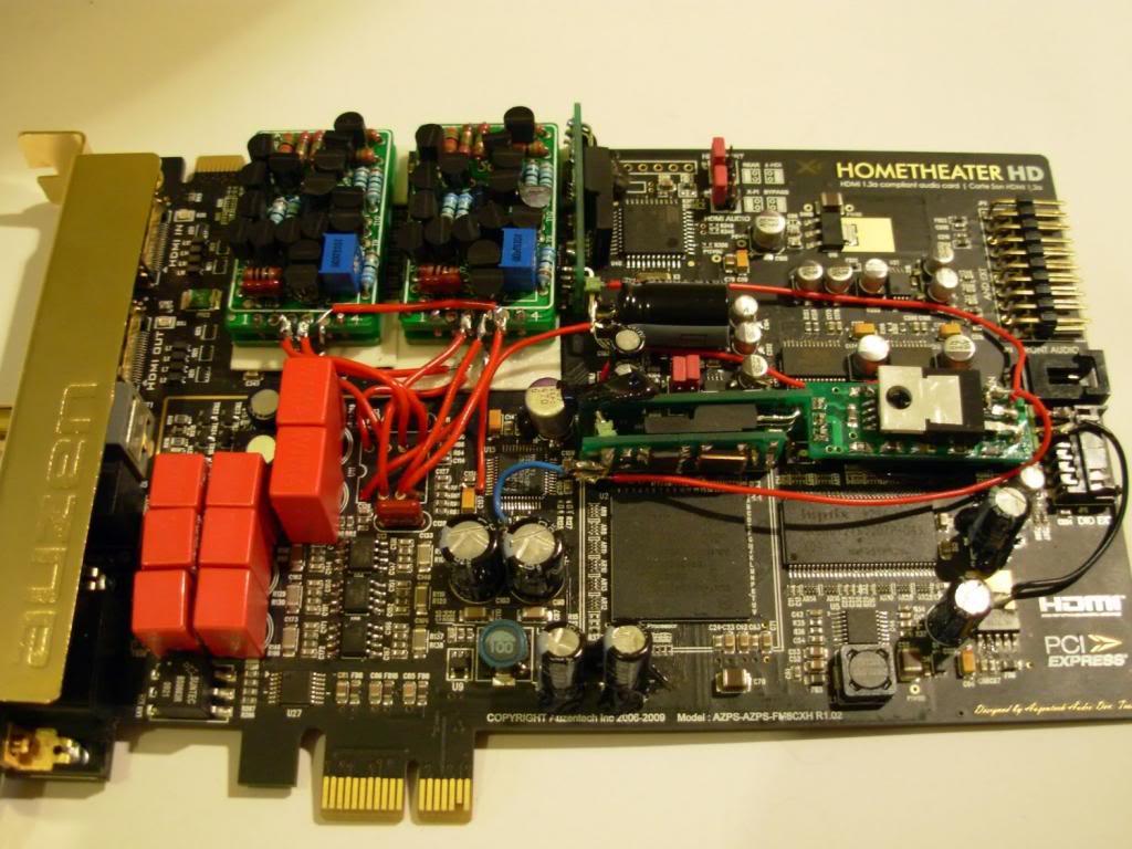 PC para audio? B4331ca6_zpseca9a95d