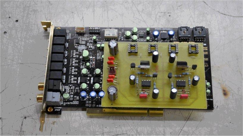PC para audio? Meridian_zps5d114a5d
