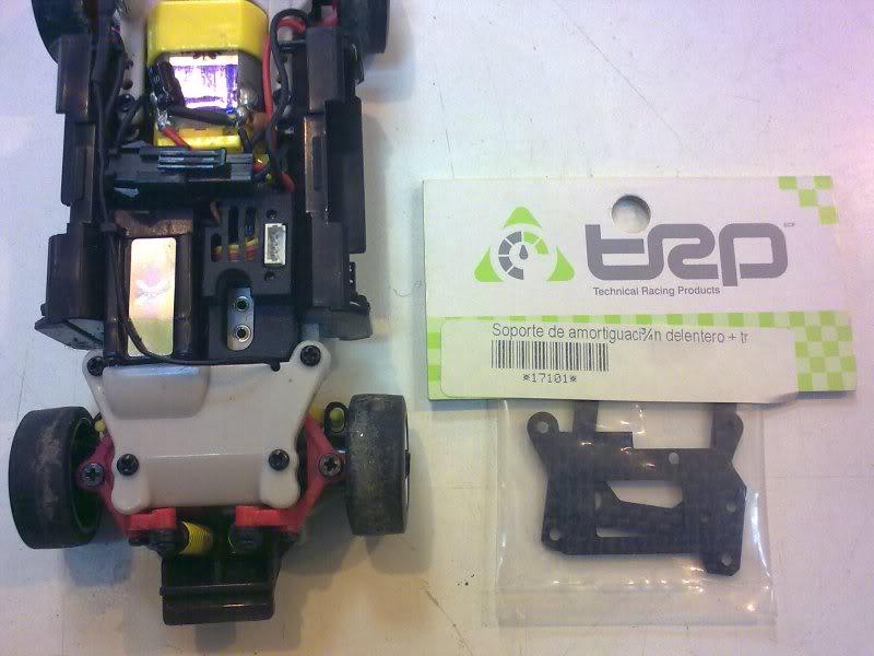 """""""targetingxmod"""" Gen1 X-Mods :) 26_170320111340"""