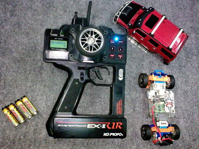 """targetingxmod"" X-Mods Evo Truck's :) 108_230420133178_zps6d96cc8d"