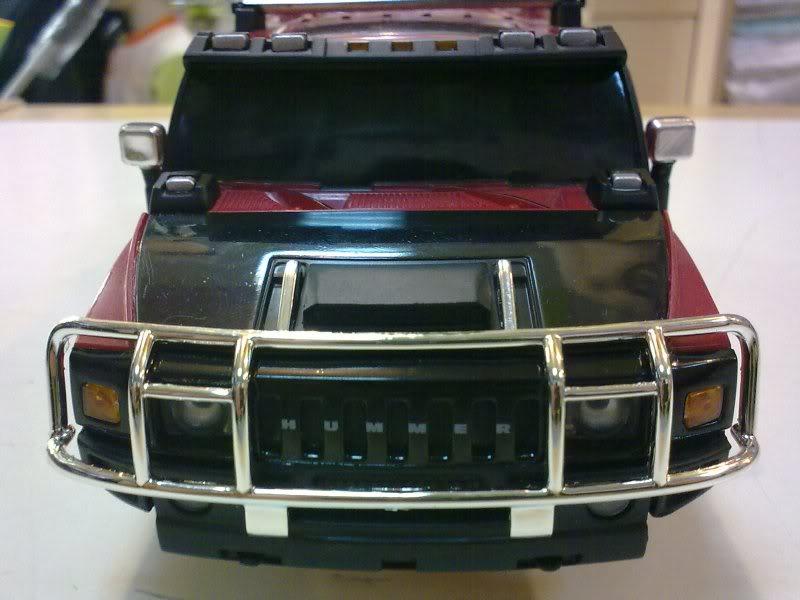 """targetingxmod"" X-Mods Evo Truck's :) 82_18122010915"