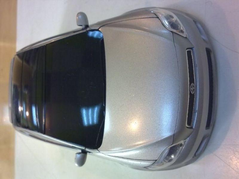 """targetingxmod"" X-Mods Evo Car's :) 09_010320111310"