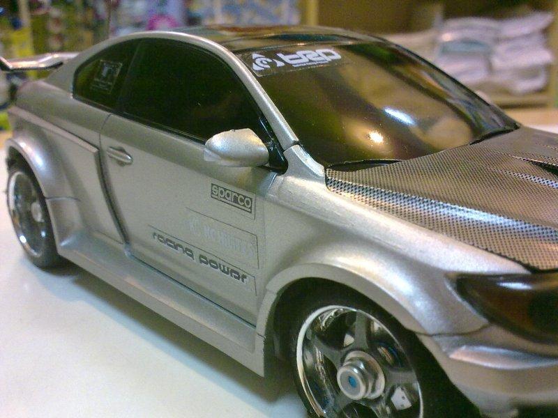 """targetingxmod"" X-Mods Evo Car's :) 41_301120112190"