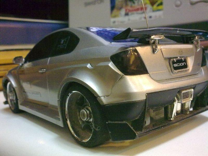 """targetingxmod"" X-Mods Evo Car's :) 45_040920122832"