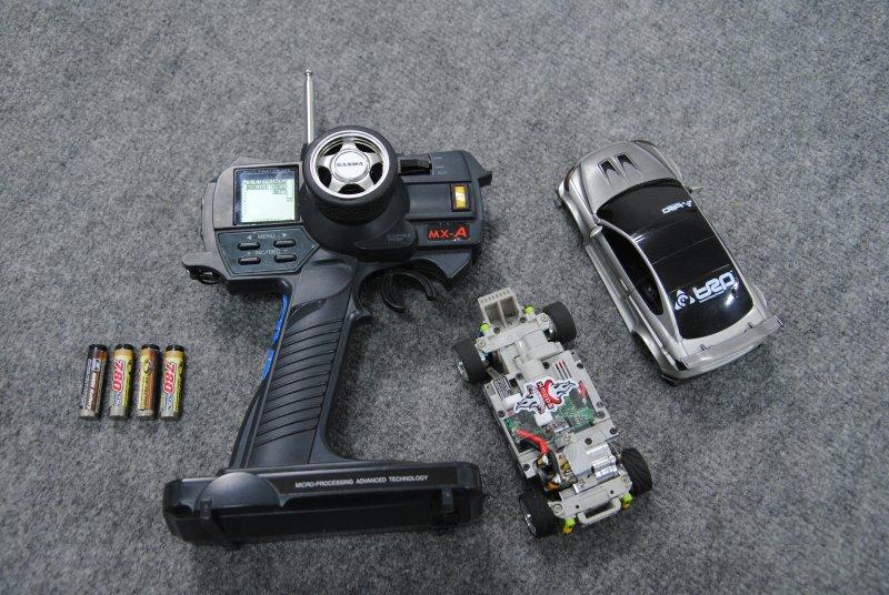 """""""targetingxmod"""" X-Mods Evo Car's :) 48_Dsc_1207_zps15c75000"""