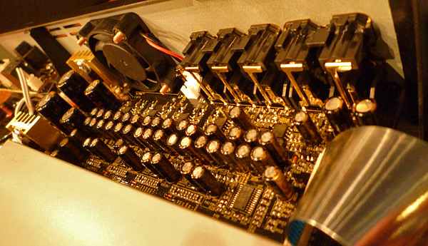Reanimar NAD T763 (Hardware Reset,Last Firmware&Menu via PC) Philips_bdp9500_innen_ana2_zpse8d6fbfc