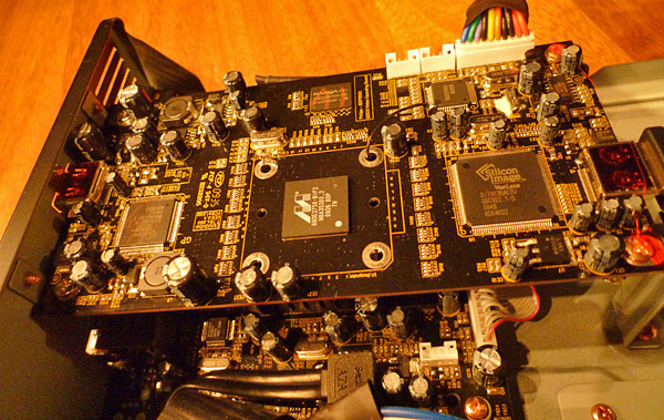 Reanimar NAD T763 (Hardware Reset,Last Firmware&Menu via PC) Philips_bdp9500_innen_dig3_zps57db5925