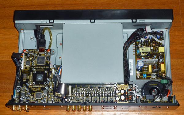 Reanimar NAD T763 (Hardware Reset,Last Firmware&Menu via PC) Philips_bdp9500_von_oben_1_zpsb99b95a7