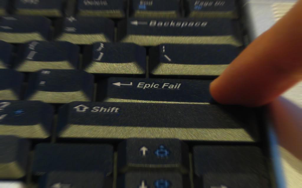 Epix EpicFail02