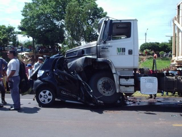 how smart is the car now .....(VERY GRAPHIC WEAK STOMACH DO NOT LOOK)......... SmaRT CAR Image00333