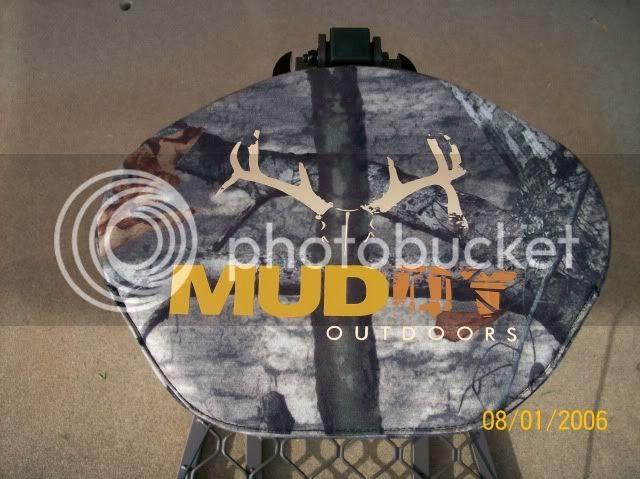 Muddy Hang-on 006-8