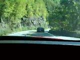 9/20/09 cruise video Th_tristatecruiseandjaimeme425