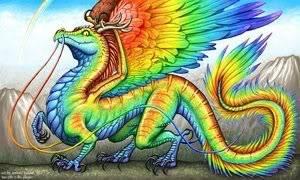 Rawr's Charrie (WIP) Rainbow_dragon__Yao_Chi