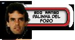 Rango Palinha