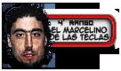 Rango Marcelino