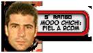 Rango Chichi Soler