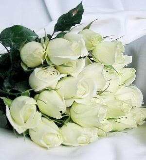 Casa nueva....mismo traje...Bienvenida - Página 3 Rosas_Blancas