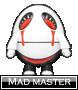 Mad Master