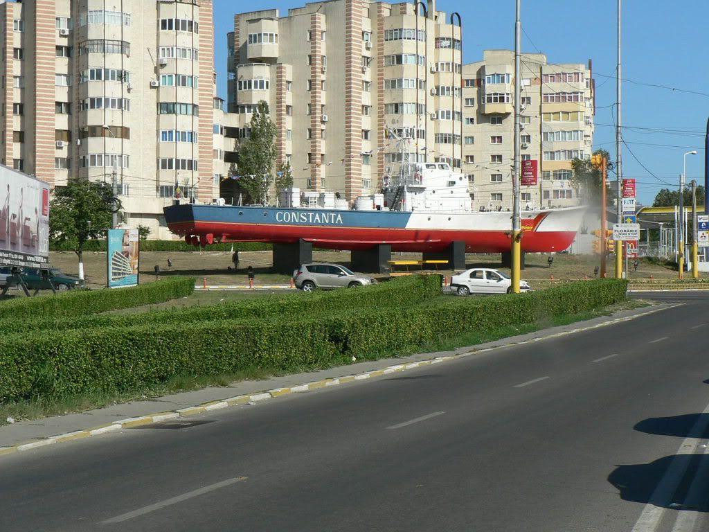 orasul meu - Pagina 6 RomaniaPictures012