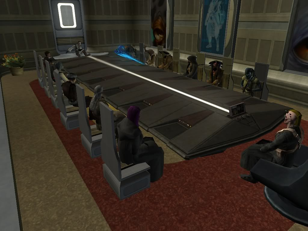 Force Academy: Defenders of Peace - Role Play Gaming Community Est 2006 FirstGatheringasFA