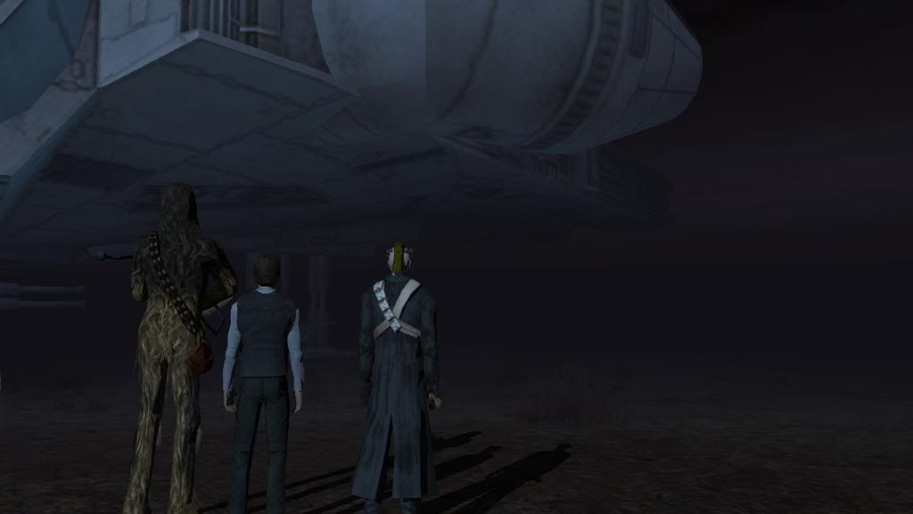 Force Academy: Defenders of Peace - Role Play Gaming Community Est 2006 ScreenShot0002