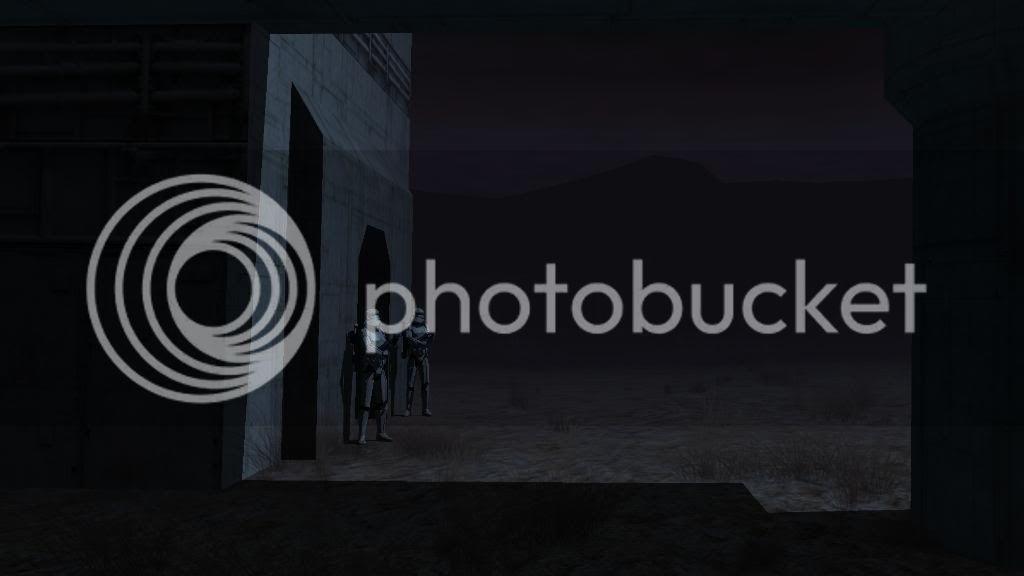 POST YOUR GAME SCREENIES HERE! ScreenShot0003