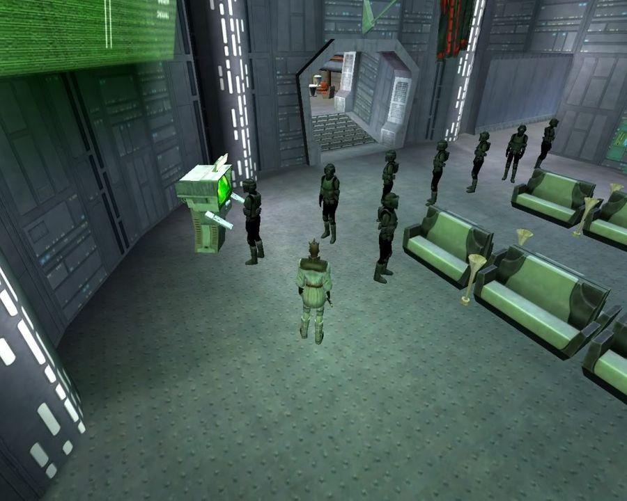 POST YOUR GAME SCREENIES HERE! ScreenShot0012-1