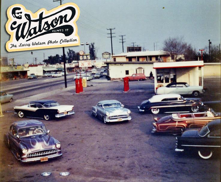 Photos d'époques de Larry Watson WatsonParkingonly-vi