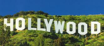 Fashiontalia - A supermodel AU Hollywood-sign2