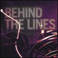 |BtL| Behind the Lines Beindthelineslogo1complete