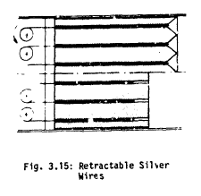 Concept n_n - Page 3 Retractablesilverwires