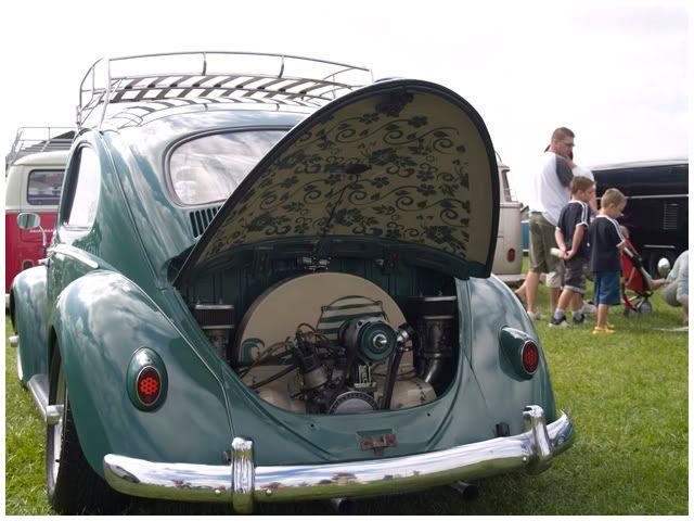 My 1959 Beetle P8262549